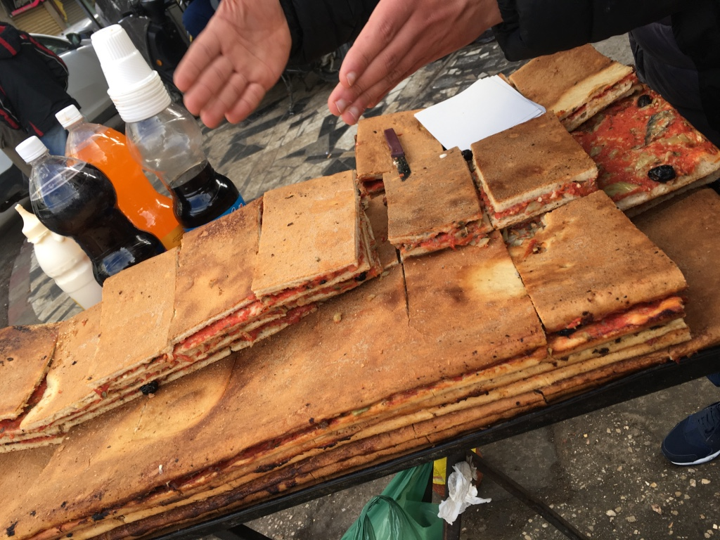street_food_algeria.jpg