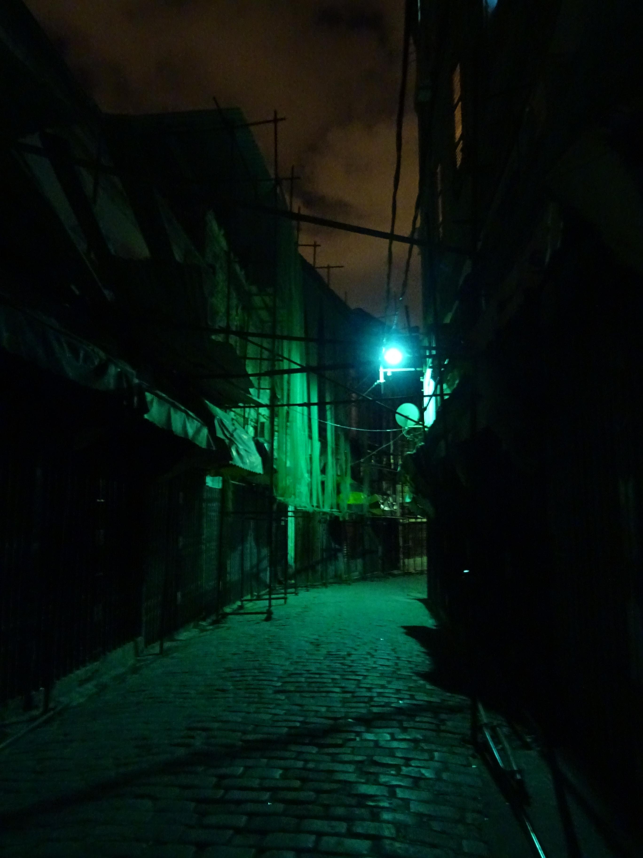 street_night_algiers_algeria.JPG