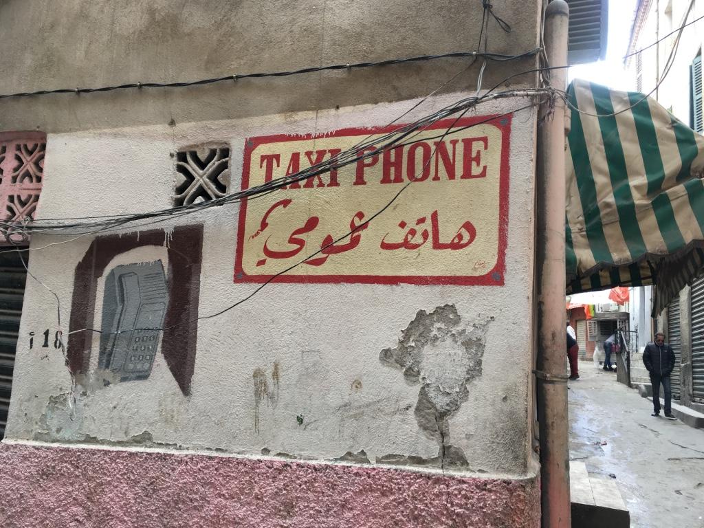 taxi_sign_algerian