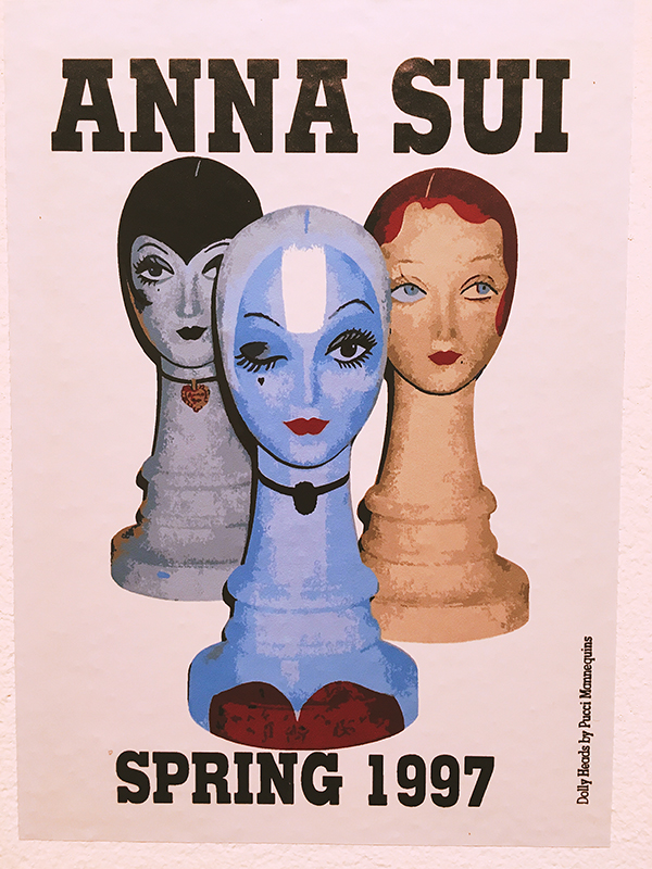 anna sui fragrances dolly girl.JPG