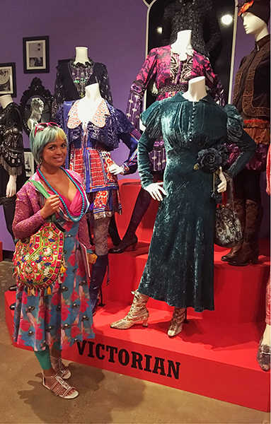 anna sui victorian dress.JPG
