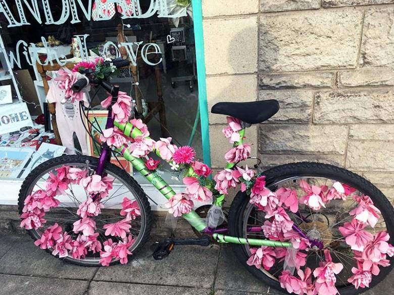bicycle in bristol.jpg