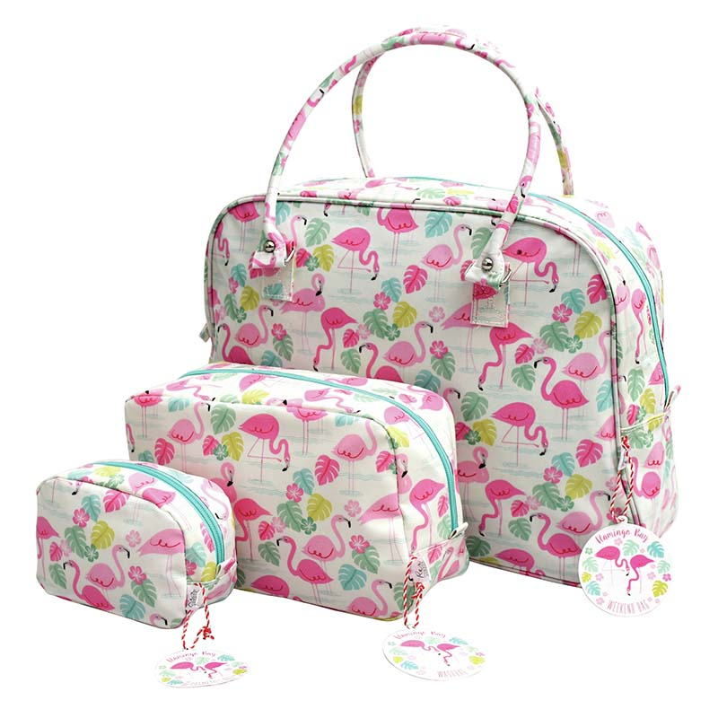 flamingo_luggage.jpg