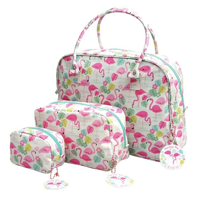 flamingo_luggage.jpg