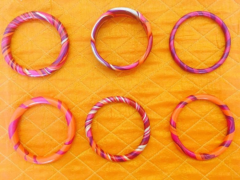 handmade bangles.jpg
