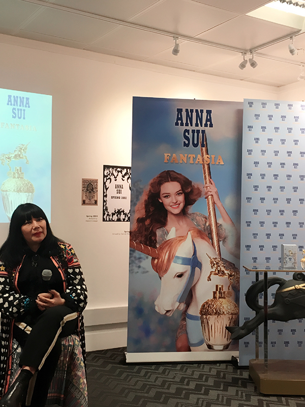 in conversation with anna sui.JPG