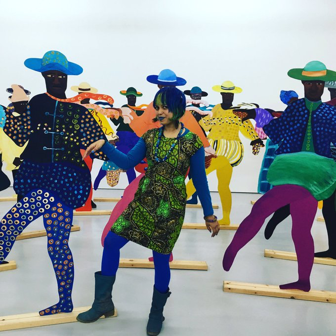 lubaina_hamid at spike island