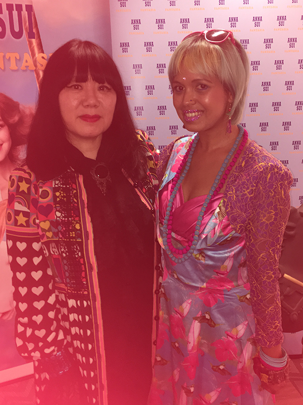 me with anna sui.JPG