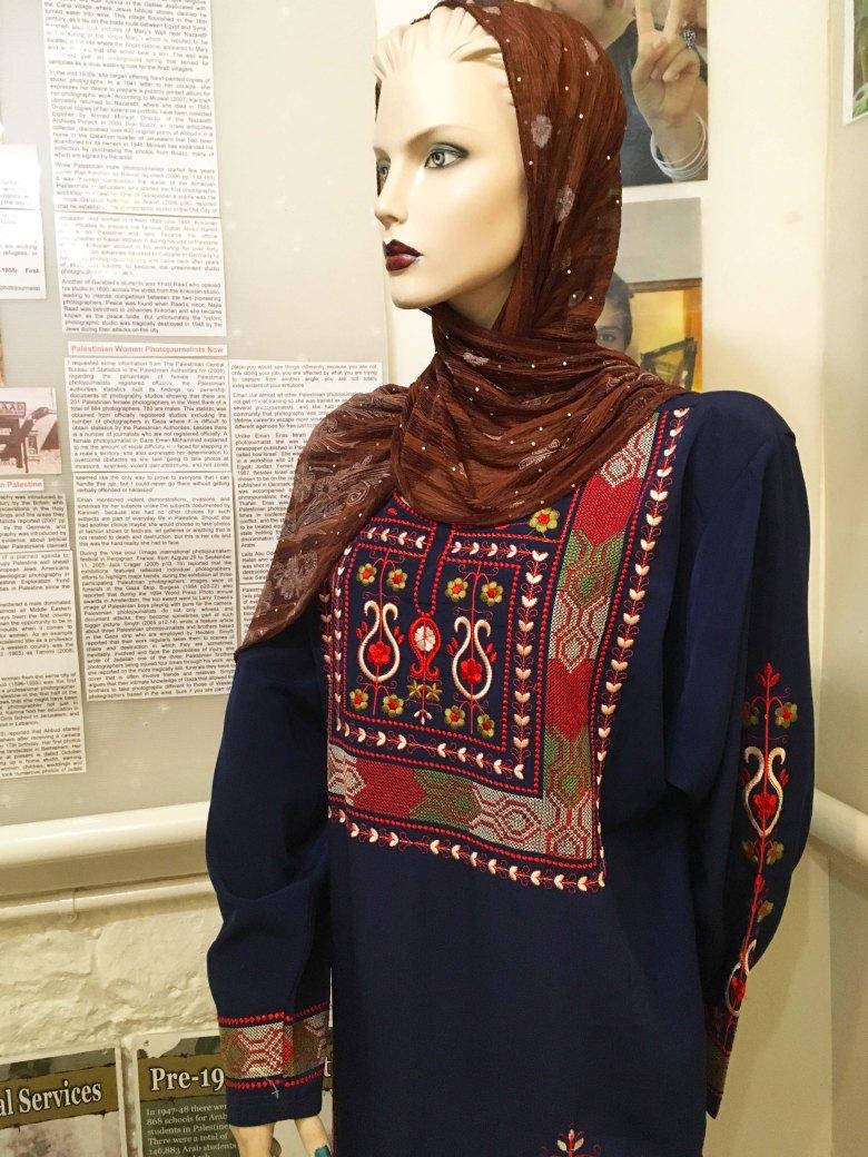 palestine museum.JPG