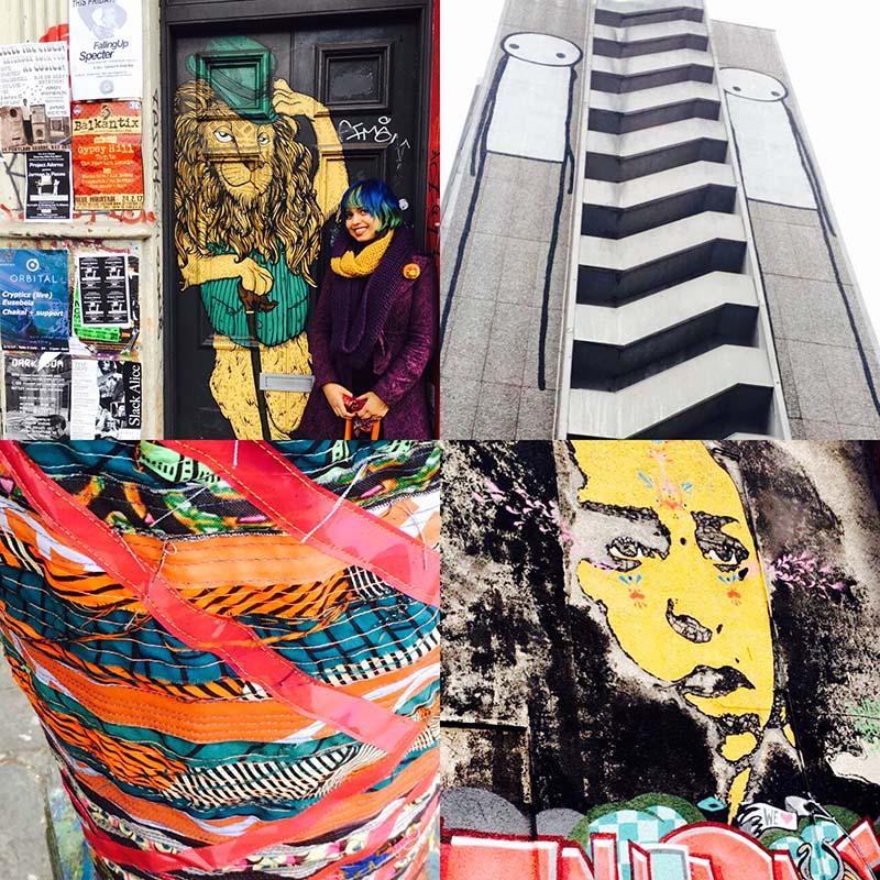 street art bristol.jpg