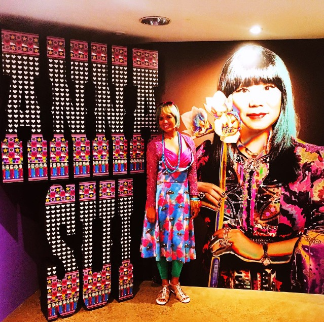 the world of anna sui exhibition.jpg