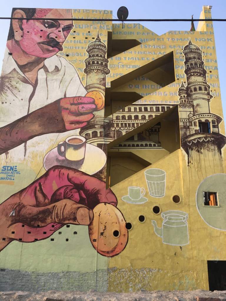 hyderabad_tea_biscuit_street art