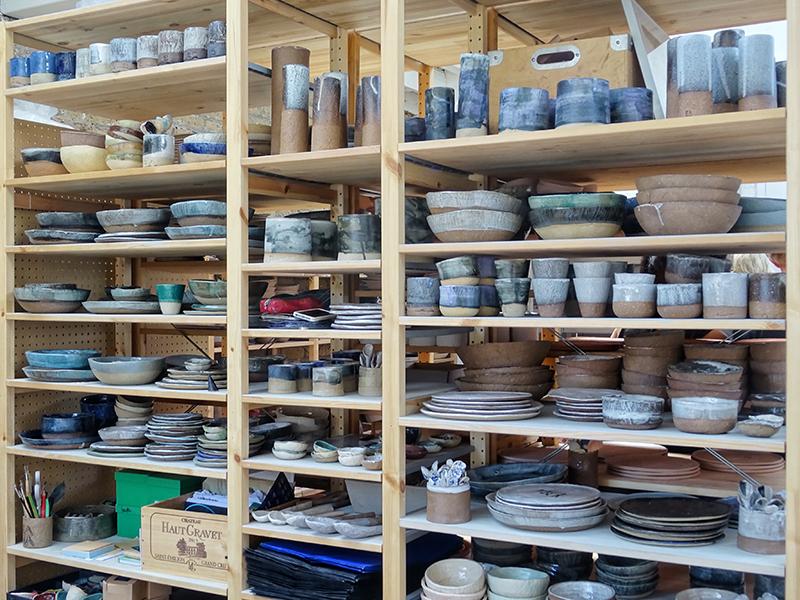 kana_london_ceramics.JPG