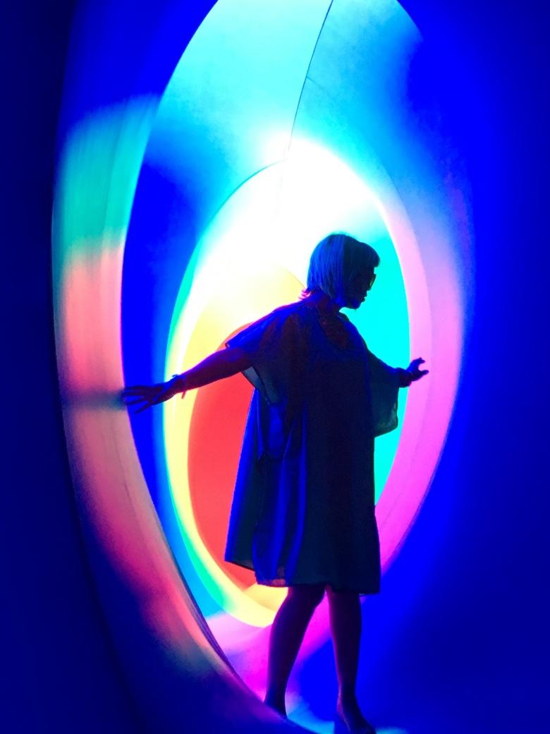 colourscape_london_2
