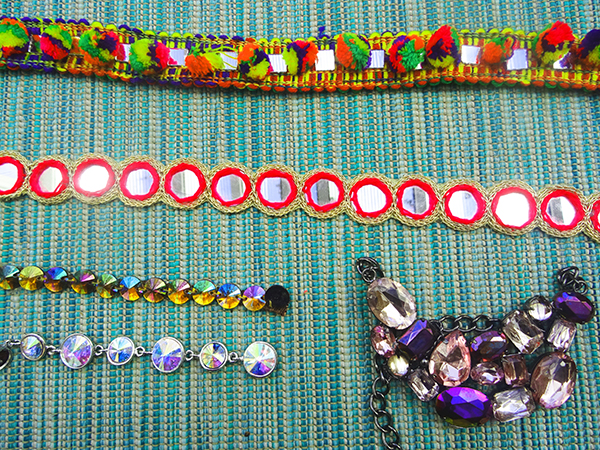bat_sari_jewels