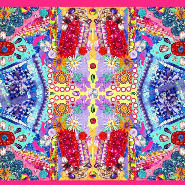 bat_sari_pattern
