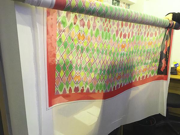 fashion_formula_fabric on roll