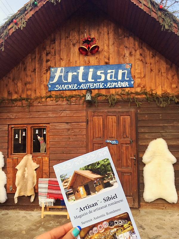 artistan_sibiel_craft shop