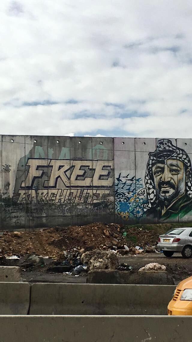 free_palestine_graffiti