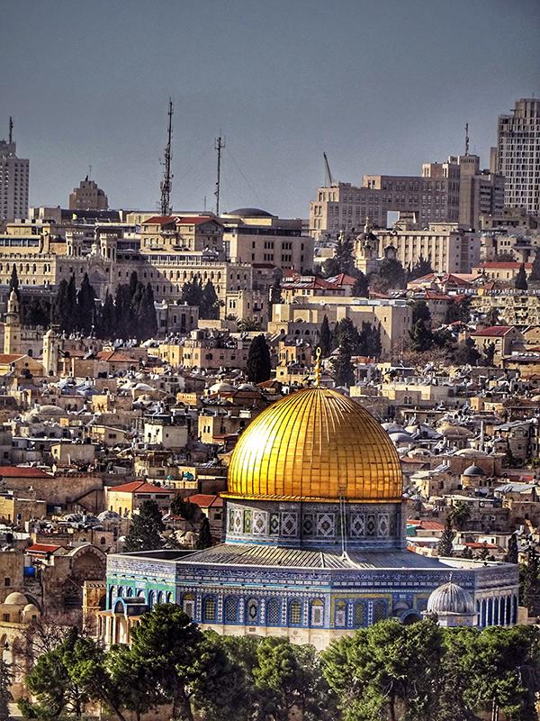 jerusalem_dome_of_the_rock_travel_muslim