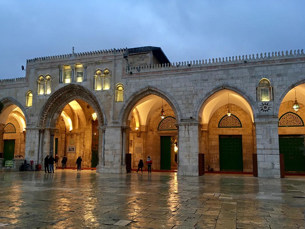mosques_jerusalem_al_aqsa