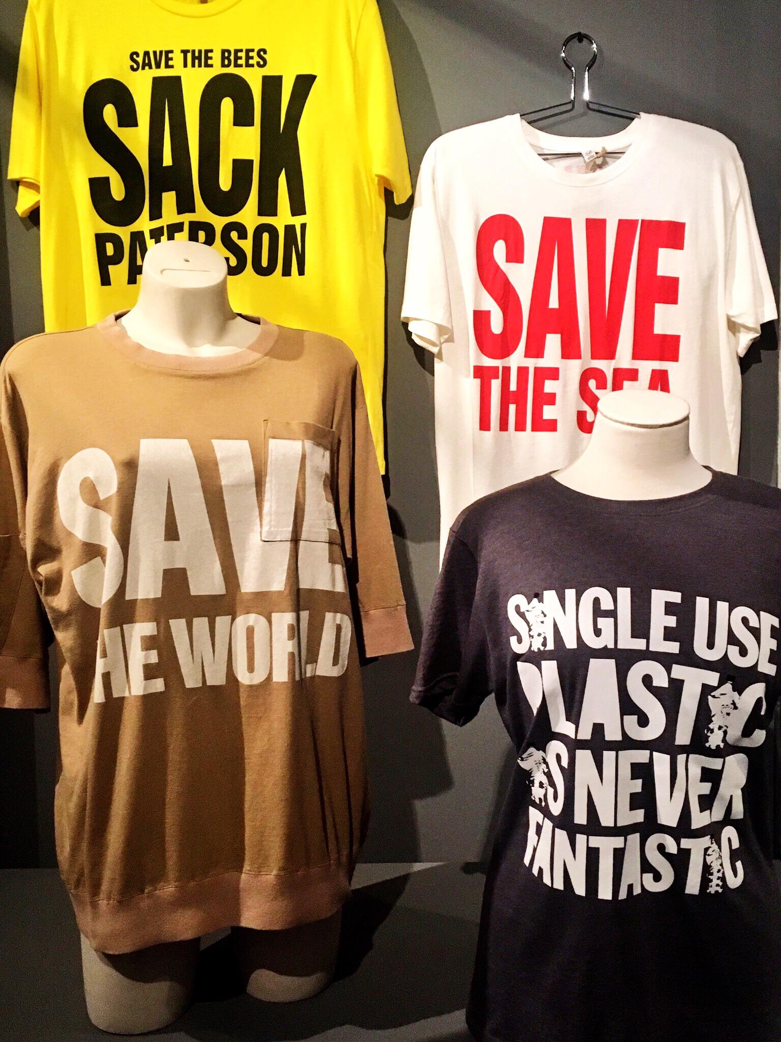 slogan t shirts.JPG