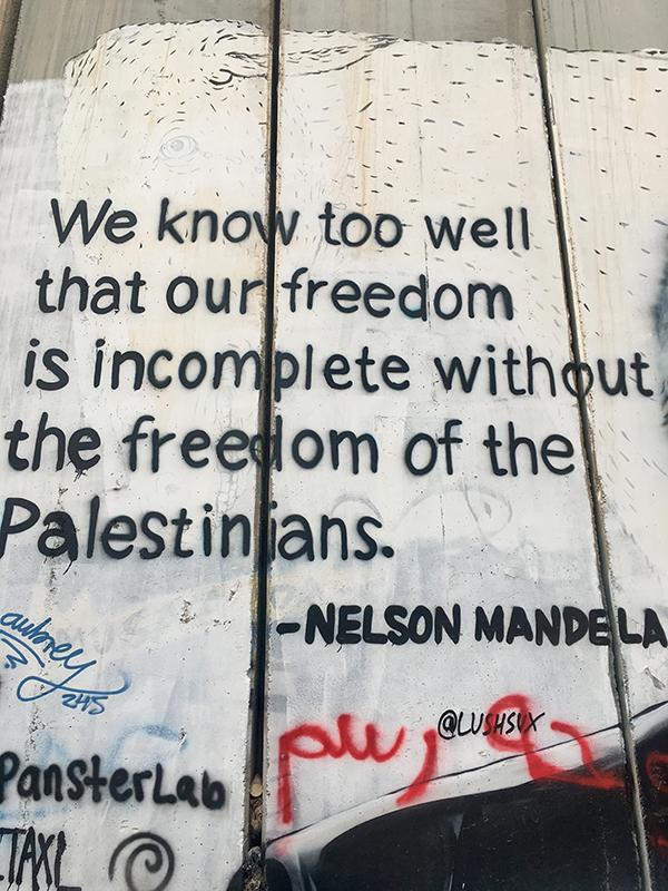 street_art_bethlehem_palestine_mandela