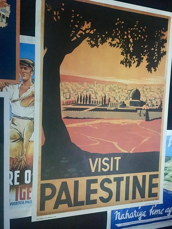 visit_palestine_poster